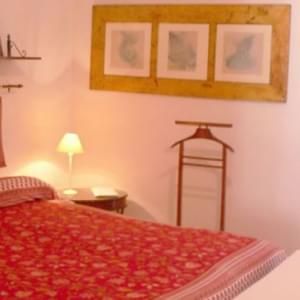 Self Catering L'ulivo Pollina